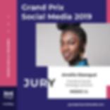 Grand Prix Social Media.png