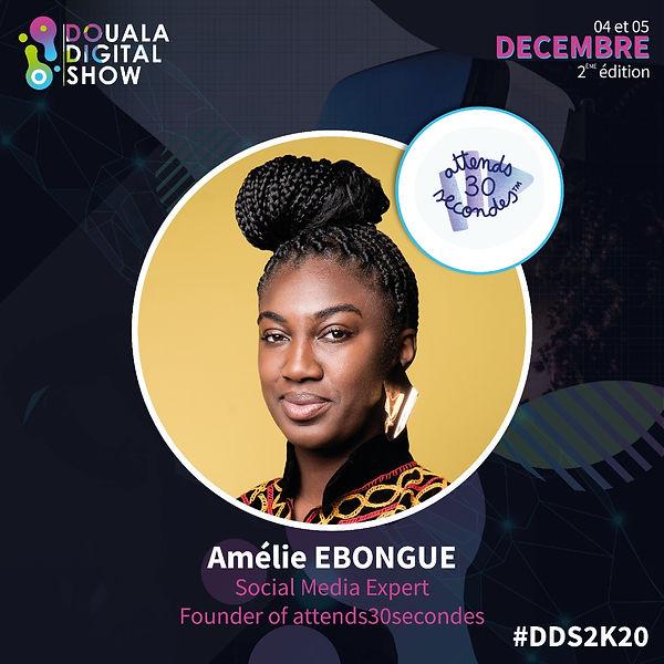Douala Digital Show.jpeg