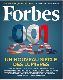 Forbes France_001.png