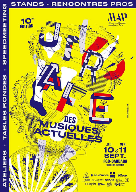 JIRAFE2020.jpg