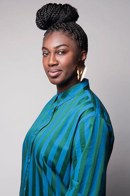 Amélie Ebongué.jpg
