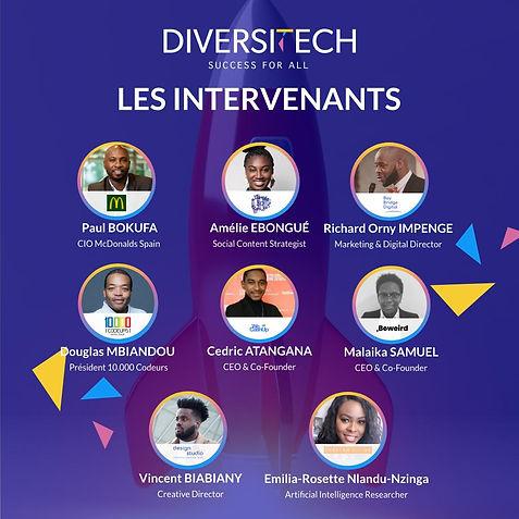 Diversitech_3.jpeg