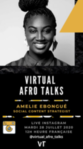 Virtual Afro Talks.png