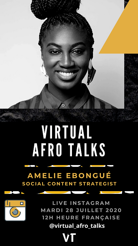 Virtual Afro Talks.png