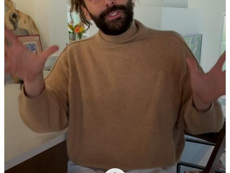 Pinterest se lance dans le livestreaming avec les créateurs de contenus