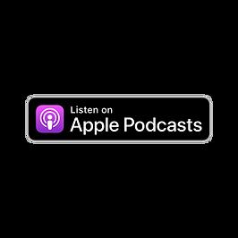 Listen Podcast Apple.png
