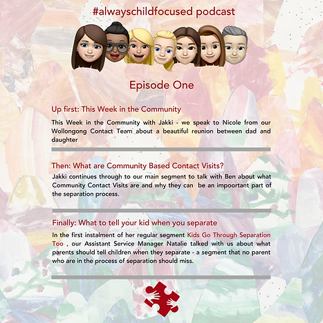 Up first_ This Week in the Community.png