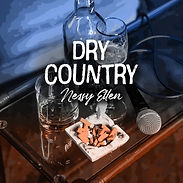 dryCountry_002.jpg