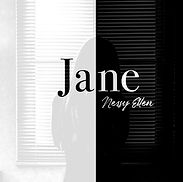 Jane_Cover FINAL.JPG