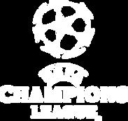 UCL_2015-18_Logo_White.png