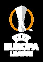 UEL_2018-21_Logo_FC_RGB_OnBlack.png