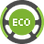 Eco Driving icon.png