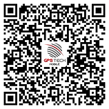 GPS Tech Mobile App (No expire).png