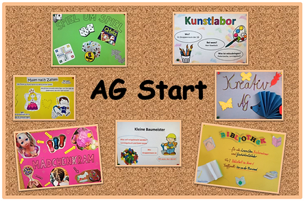 AG Bild.PNG