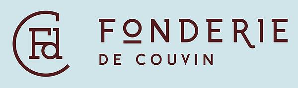 FONDERIE DE COUVIN logo web.png