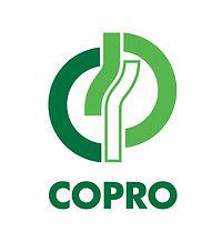 COPRO logo.jpg
