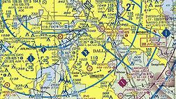 faa map of DFW.jpg