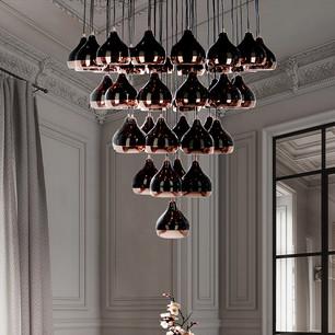 hanna-chandelier.jpg