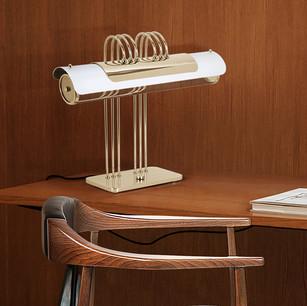 nancy-table.jpg