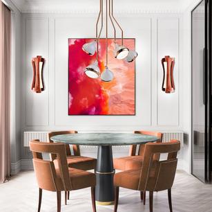 etta_wall_lamp_delightfull_shop_online_1