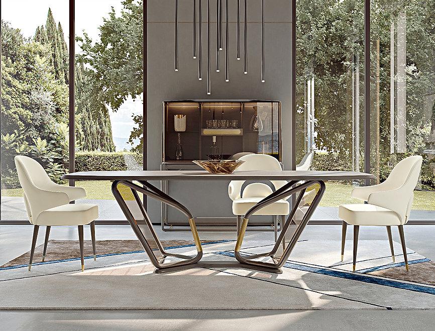 vine-tavolo-dining-new01.jpg
