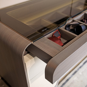 melting-light-chest-of-drawers-1.jpg