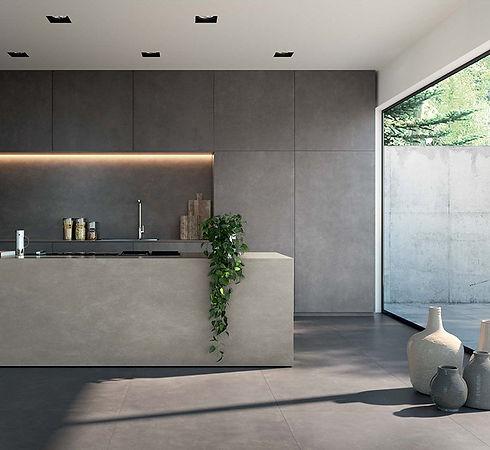 magnum-grandi-formati-industrial-cucina.
