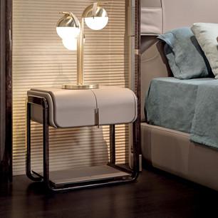 rclipse-table-lamp-1.jpg