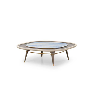 Melting-Light-centre-table.jpg