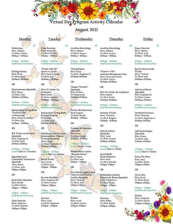 August VDP Calendar 2021_4.jpg