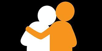 empathy-1565029076.jpg