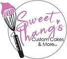 sweet-logo.jpg