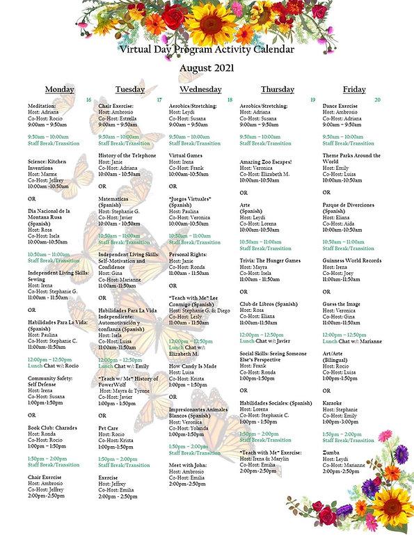 August VDP Calendar 2021_3.jpg