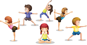Stretching-Exercises-For-Kids.png