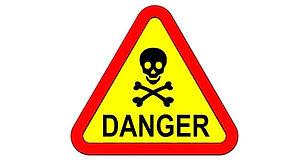 dangerous_exercises.jpg