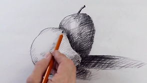 complete-drawing-2.jpg