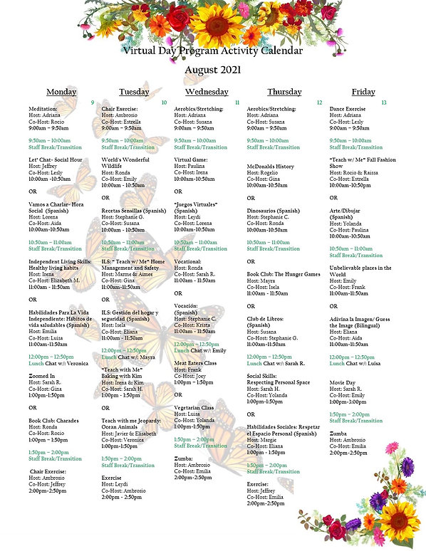 August VDP Calendar 2021_2.jpg