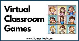 Virtual-Classroom-Games.jpg