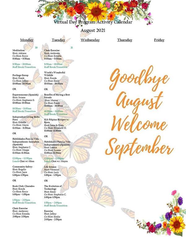 August VDP Calendar 2021_5.jpg