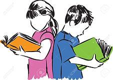 39380038-muchacho-de-los-niños-y-niñas-la-lectura-de-libros-ilustración.jpg