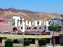 One-day-in-Tijuana-Itinerary-2.jpg