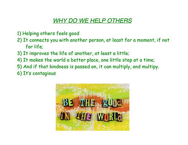 How to help Others_1.jpg