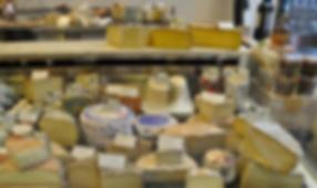 fromages-et-vins-11.png