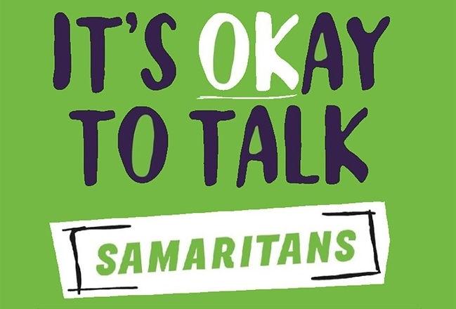 Samaritans-800x800-2-edited.jpg