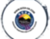 GCSA Logo webpage.png