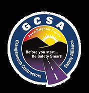 GCSA Logo 2019.png