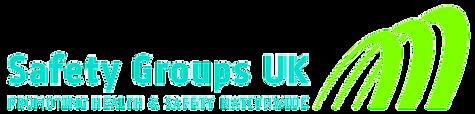 New SGUK logo_edited.png