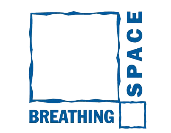 breathingspace-1.png