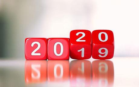 2019_to_2020_GCSA_Focs