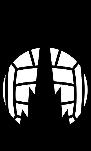 1200px-Falkirk_FC_logo.svg.png